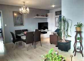 Apartamento, 4 Quartos, 2 Vagas, 1 Suite em Rua Bernardo Guimarães, Santo Agostinho, Belo Horizonte, MG valor de R$ 900.000,00 no Lugar Certo