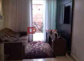 Apartamento, 3 Quartos, 2 Vagas, 1 Suite em Rua Lapinha, Salgado Filho, Belo Horizonte, MG valor de R$ 665.000,00 no Lugar Certo
