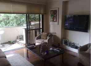 Apartamento, 3 Quartos, 3 Vagas, 1 Suite em Vila Suzana, São Paulo, SP valor de R$ 848.000,00 no Lugar Certo