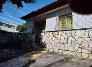 Casa, 3 Quartos, 3 Vagas em Eldorado, Contagem, MG valor de R$ 550.000,00 no Lugar Certo