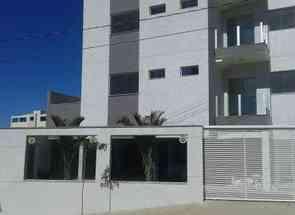 Área Privativa, 3 Quartos, 1 Suite em 27 de Dezembro, Názia, Vespasiano, MG valor de R$ 440.000,00 no Lugar Certo