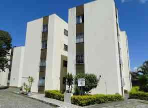 Apartamento, 2 Quartos, 1 Vaga em Centro, Contagem, MG valor de R$ 145.000,00 no Lugar Certo