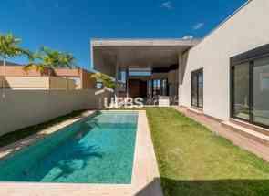 Casa em Condomínio, 4 Quartos, 4 Vagas, 4 Suites em Jardins Munique, Goiânia, GO valor de R$ 3.835.000,00 no Lugar Certo
