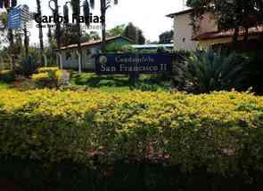 Lote em Condomínio São Francisco II, Setor Habitacional Tororó, Santa Maria, DF valor de R$ 250.000,00 no Lugar Certo
