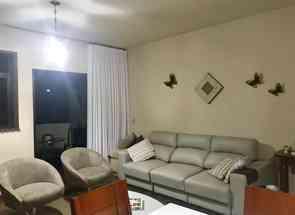Apartamento, 4 Quartos, 3 Vagas, 1 Suite em Savassi, Belo Horizonte, MG valor de R$ 1.490.000,00 no Lugar Certo