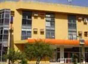 Sala para alugar em Valparaiso I - Etapa a, Valparaíso de Goiás, GO valor de R$ 300,00 no Lugar Certo