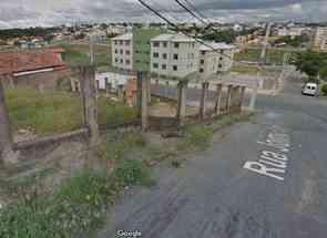 Lote em Copacabana, Belo Horizonte, MG valor de R$ 350.000,00 no Lugar Certo