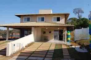 Condomínio Alto da Boa Vista, 3 Quartos, 2 Vagas, 1 Suite