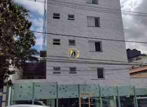 Apartamento, 3 Quartos, 2 Vagas, 1 Suite em Rua Lorival Pinto Coelho, Minas Brasil, Belo Horizonte, MG valor de R$ 450.000,00 no Lugar Certo