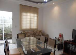 Casa, 2 Quartos, 1 Vaga em Rua Opala, São Joaquim, Contagem, MG valor de R$ 200.000,00 no Lugar Certo