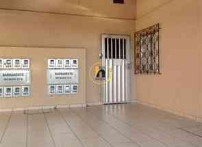 Apartamento, 2 Quartos, 1 Vaga em Rua Tobias Barreto, Residencial Coqueiral, Vila Velha, ES valor de R$ 130.000,00 no Lugar Certo