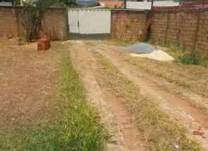 Casa em Condomínio Mansões Sobradinho, Sobradinho, DF valor de R$ 170.000,00 no Lugar Certo