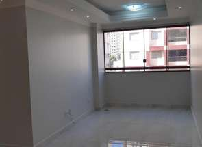 Apartamento, 3 Quartos, 2 Vagas, 1 Suite para alugar em Setor Bueno, Goiânia, GO valor de R$ 1.700,00 no Lugar Certo