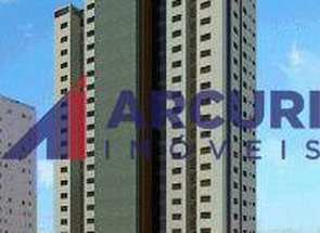 Cobertura, 4 Quartos, 5 Vagas, 2 Suites em Vila da Serra, Nova Lima, MG valor de R$ 5.995.710,00 no Lugar Certo