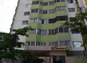Apartamento, 3 Quartos, 1 Vaga em Rua S 4, Bela Vista, Goiânia, GO valor de R$ 180.000,00 no Lugar Certo