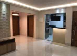Apartamento, 3 Quartos, 1 Vaga, 1 Suite em Shces Quadra 509, Cruzeiro Novo, Cruzeiro, DF valor de R$ 580.000,00 no Lugar Certo