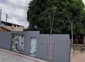 Lote em Graça, Belo Horizonte, MG valor de R$ 320.000,00 no Lugar Certo