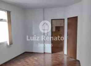 Apartamento, 2 Quartos, 1 Vaga para alugar em Lourdes, Belo Horizonte, MG valor de R$ 1.500,00 no Lugar Certo