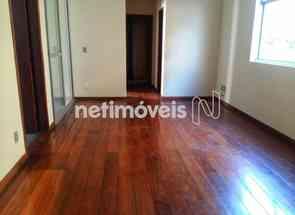 Apartamento, 2 Quartos, 2 Vagas, 1 Suite em Rua Eli Seabra Filho, Buritis, Belo Horizonte, MG valor de R$ 325.000,00 no Lugar Certo