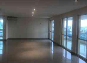 Apartamento, 4 Quartos, 4 Vagas, 4 Suites em Rua T 66, Setor Bueno, Goiânia, GO valor de R$ 2.290.000,00 no Lugar Certo