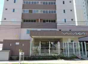 Apartamento, 2 Quartos, 1 Vaga, 1 Suite em Rua 408, Negrão de Lima, Goiânia, GO valor de R$ 200.000,00 no Lugar Certo
