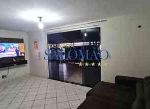 Casa, 4 Quartos, 5 Vagas, 1 Suite em Rua Bellini, Jardim Europa, Goiânia, GO valor de R$ 0,00 no Lugar Certo