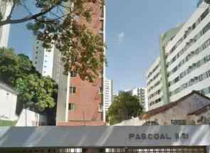 Apartamento, 2 Quartos, 1 Vaga em Rua Amapá, Espinheiro, Recife, PE valor de R$ 269.000,00 no Lugar Certo