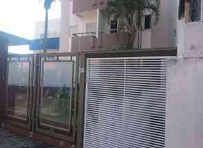 Apartamento, 3 Quartos, 1 Vaga, 1 Suite em Centro, Londrina, PR valor de R$ 220.000,00 no Lugar Certo