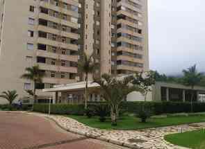 Apartamento, 3 Quartos, 2 Vagas, 1 Suite em Av. Cisne, Alphaville, Nova Lima, MG valor de R$ 450.000,00 no Lugar Certo