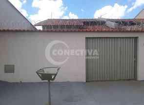Casa, 2 Quartos, 3 Vagas, 1 Suite em Rua X 15, Cardoso Continuação, Aparecida de Goiânia, GO valor de R$ 230.000,00 no Lugar Certo