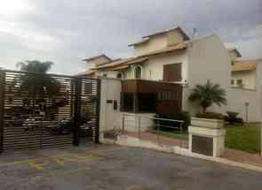Casa em Condomínio, 3 Quartos, 2 Vagas, 1 Suite em Av. C107, Jardim América, Goiânia, GO valor de R$ 380.000,00 no Lugar Certo