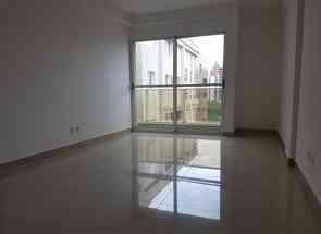 Apartamento, 2 Quartos, 2 Vagas, 2 Suites em Rua dos Otoni, Funcionários, Belo Horizonte, MG valor de R$ 894.000,00 no Lugar Certo
