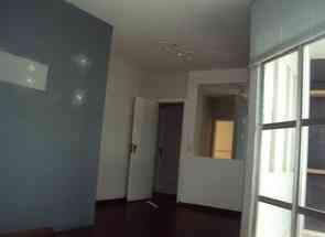 Apartamento, 3 Quartos, 1 Vaga, 1 Suite para alugar em Rua Doadora Eliane Stancioli, Buritis, Belo Horizonte, MG valor de R$ 1.200,00 no Lugar Certo