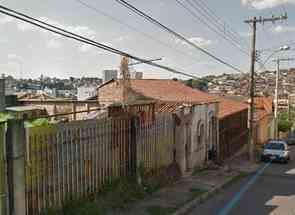 Lote em Rua Bacuri, João Pinheiro, Belo Horizonte, MG valor de R$ 490.000,00 no Lugar Certo