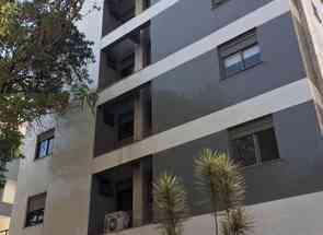 Apartamento, 3 Quartos, 2 Vagas, 3 Suites em Rua Ceará, Funcionários, Belo Horizonte, MG valor de R$ 1.170.000,00 no Lugar Certo