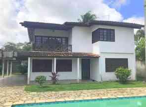 Casa, 4 Quartos, 1 Vaga, 2 Suites em Aldeia, Camaragibe, PE valor de R$ 380.000,00 no Lugar Certo