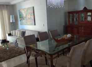 Apartamento, 4 Quartos, 2 Vagas, 2 Suites em Avenida Estudante José Júlio de Souza, Praia de Itaparica, Vila Velha, ES valor de R$ 1.200.000,00 no Lugar Certo