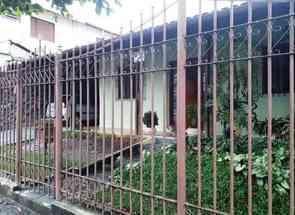 Casa, 4 Quartos, 2 Vagas, 2 Suites em Santa Rosa, Belo Horizonte, MG valor de R$ 850.000,00 no Lugar Certo