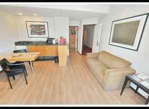 Apart Hotel, 1 Quarto, 1 Vaga em Rua: Rua Paraíba, Savassi, Belo Horizonte, MG valor de R$ 400.000,00 no Lugar Certo