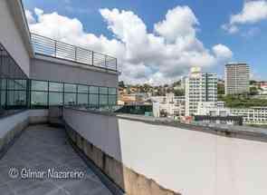 Loja para alugar em Santa Lúcia, Belo Horizonte, MG valor de R$ 5.928,00 no Lugar Certo