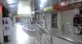 Lojas para alugar no Centro, Belo Horizonte - MG no LugarCerto