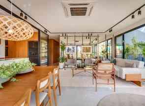 Apartamento, 3 Quartos, 2 Vagas, 3 Suites em Rua Samuel Morse, Serrinha, Goiânia, GO valor de R$ 909.502,00 no Lugar Certo