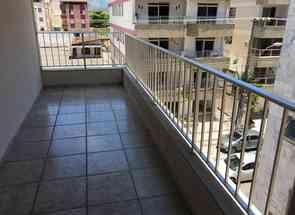 Cobertura, 5 Quartos, 1 Vaga, 1 Suite em Praia do Morro, Guarapari, ES valor de R$ 450.000,00 no Lugar Certo
