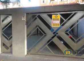 Casa, 3 Quartos, 2 Vagas, 1 Suite em Jardim Morumbi, Londrina, PR valor de R$ 400.000,00 no Lugar Certo