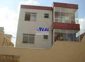 Apartamento, 2 Quartos, 1 Vaga em Masterville, Sarzedo, MG valor de R$ 170.000,00 no Lugar Certo
