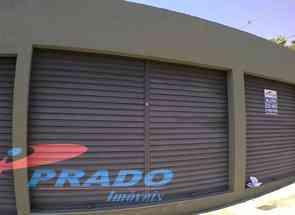 Loja para alugar em Prado, Belo Horizonte, MG valor de R$ 2.900,00 no Lugar Certo