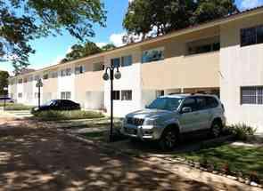 Apartamento, 2 Quartos, 1 Vaga, 1 Suite para alugar em Aldeia, Camaragibe, PE valor de R$ 1.500,00 no Lugar Certo
