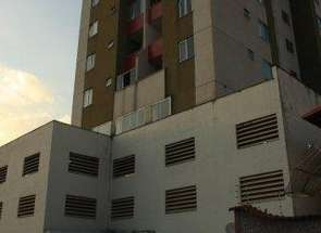 Apartamento, 2 Quartos, 2 Vagas, 1 Suite para alugar em Rua Jose Clemente Pereira, Ipiranga, Belo Horizonte, MG valor de R$ 850,00 no Lugar Certo