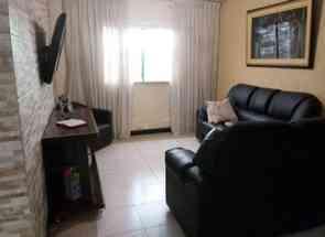Casa, 4 Quartos, 1 Vaga, 4 Suites em Rua Elias Saliba, Glória, Belo Horizonte, MG valor de R$ 1.050.000,00 no Lugar Certo