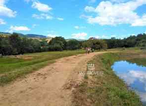 Fazenda em Setor Central, Nova Iguaçu de Goiás, GO valor de R$ 4.680.000,00 no Lugar Certo